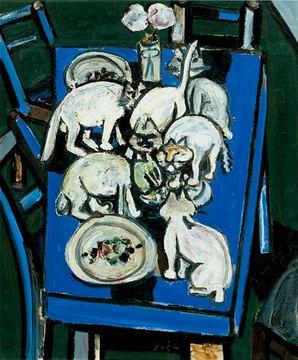 猫と食卓.jpg